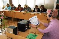 Богуславський гуманітарний   коледж імені І.С.Нечуя-Левицького
